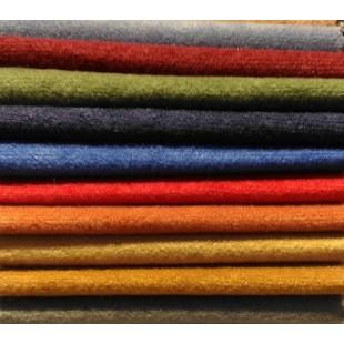 Алоба ткань мебельная