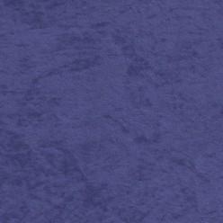 Мебельная ткань Алоба BLUE