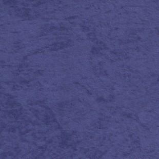 Микрофибра ALOBA цвет blue