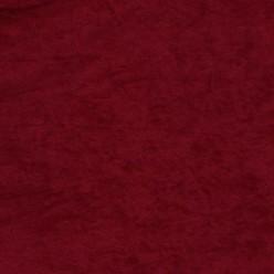 Мебельная ткань Алоба BURGUNDY