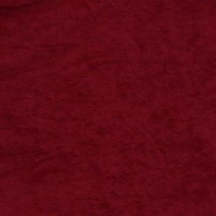 Микрофибра ALOBA цвет burgundy