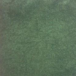 Мебельная ткань Алоба GREEN
