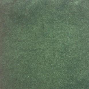 Микрофибра ALOBA цвет green