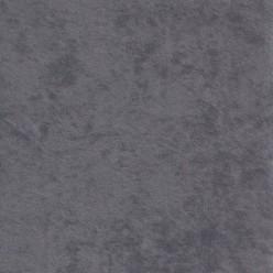 Мебельная ткань Алоба GREY