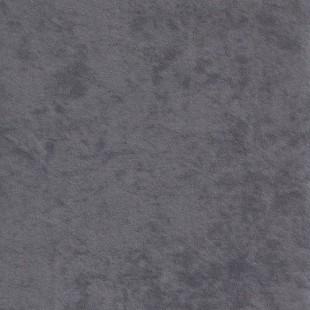Микрофибра ALOBA цвет grey