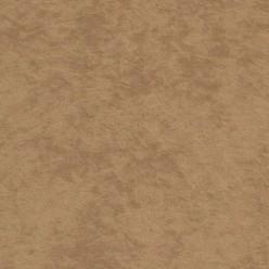 Мебельная ткань Алоба LODEN