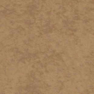 Микрофибра ALOBA цвет loden