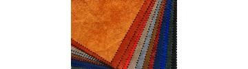Мебельная ткань ALOBA