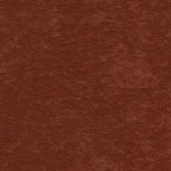 Мебельная ткань Алоба PECAN