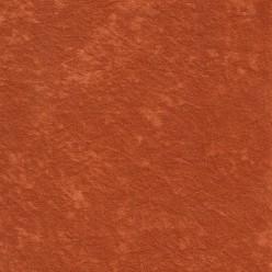 Мебельная ткань Алоба TERRACOTA