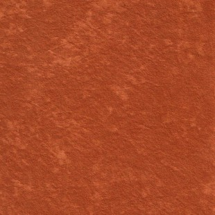 Микрофибра ALOBA цвет terracota
