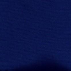 Габардин негорючий синий