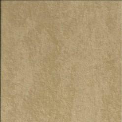 Мебельная ткань Алоба BEIGE