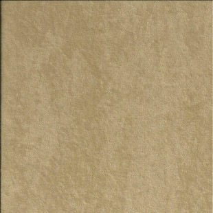 Микрофибра ALOBA цвет beige