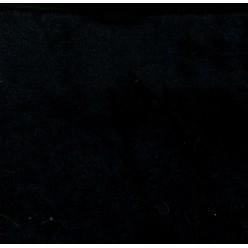 Мебельная ткань Алоба BLACK