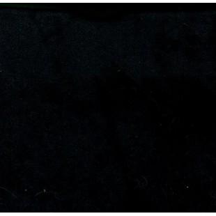 Микрофибра ALOBA цвет black