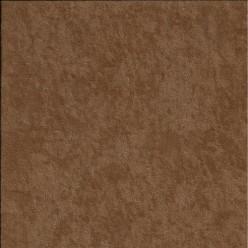 Мебельная ткань Алоба COFFEE
