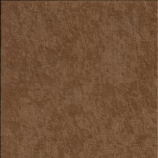 Микрофибра ALOBA цвет coffee