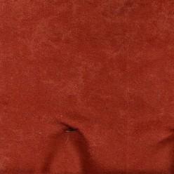 Мебельная ткань Алоба CORALL