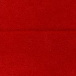 Мебельная ткань Алоба RED
