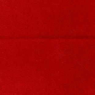 Микрофибра ALOBA цвет red