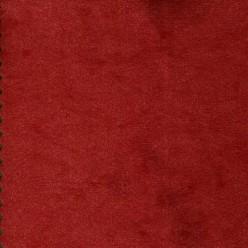Мебельная ткань Алоба RUST