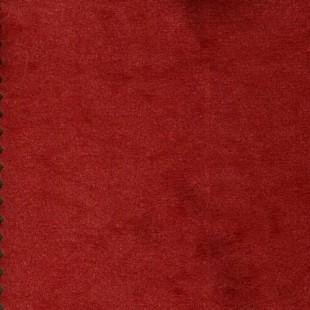 Микрофибра ALOBA цвет rust